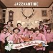 Jazzkantine Jazzkantine spielt Volkslieder