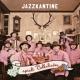 Jazzkantine/Pat Appleton Kein schöner Land in dieser Zeit (feat.Pat Appleton)