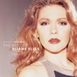 イリアーヌ・イリアス Originals: The Best Of Eliane Elias