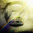 Zedd Spectrum EP