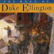 Duke Ellington And His Famous Orchestra Serious Serenade