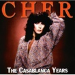 Cher Prisoner/Take Me Home