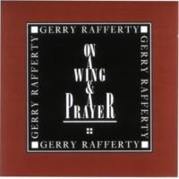 Gerry Rafferty I See Red