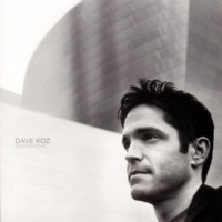 Dave Koz Saxophonic (Come On Up)