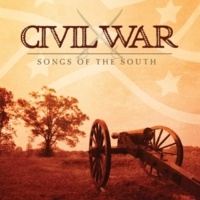 Craig Duncan Stonewall Jackson's Way / Flight of Doodles (Root Hog or Die)