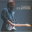 クリーム The Cream Of Clapton