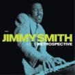 ジミー・スミス Jimmy Smith-Retrospective