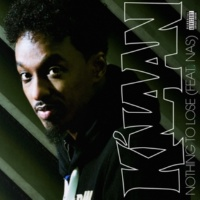 K'NAAN/Nas Nothing To Lose (feat.Nas)