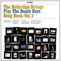 Hollyridge Strings Surfer Girl