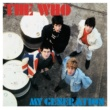 The Who My Generation [Remastered Mono Version]