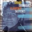 Chano Domínguez Flamenco Sketches