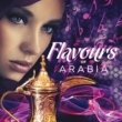 Various Artists Flavours of Arabia
