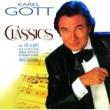 Karel Gott Classics