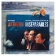 Arthur H Inseparables