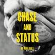 Chase & Status/Plan B End Credits (feat.Plan B)