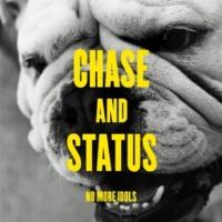 Chase & Status No Problem
