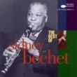 Sidney Bechet The Best Of Sidney Bechet