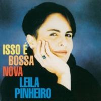 Leila Pinheiro Por Quem Morreu De Amor