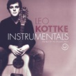 Leo Kottke Instrumentals: Best Of The Chrysalis Years
