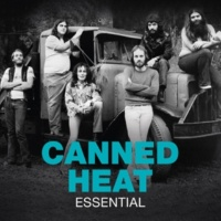Canned Heat On the Road Again (Remastered)