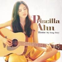 Priscilla Ahn Song Of Hope