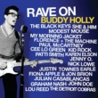 Julian Casablancas Rave On Buddy Holly