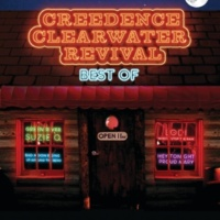 Creedence Clearwater Revival ローダイ [Album Version]