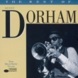 Kenny Dorham The Best of Kenny Dorham - The Blue Note Years