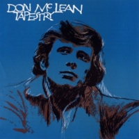 Don McLean Circus Song
