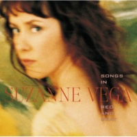 Suzanne Vega Machine Ballerina [Album Version]