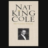 The King Cole Trio Lost April [Remastered 2003]