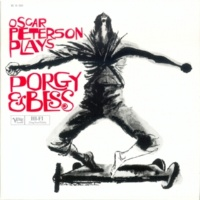 Oscar Peterson Oh Dey's So Fresh And Fine (Strawberry Woman)