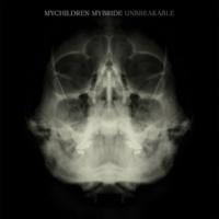 MyChildren MyBride Versus