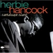 Herbie Hancock Blind Man, Blind Man (1963 Digital Remaster)