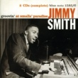 Jimmy Smith Groovin' At Small's Paradise (The Rudy Van Gelder Edition)