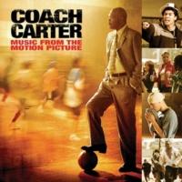 ヴァリアス・アーティスト Coach Carter / Music From The Motion Picture