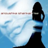 Anoushka Shankar Prayer in Passing