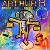Arthur H Interlude 04 [Album Version]