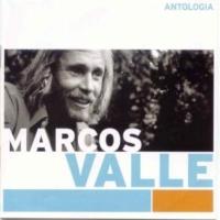 Marcos Valle / Part. Especial: Ana Maria Valle Próton Elétron Nêutron (1995 Digital Remaster)