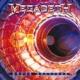 Megadeth スーパー・コライダー【デラックス・エディション】