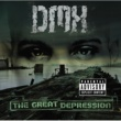 DMX The Great Depression