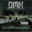 DMX The Great Depression