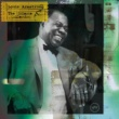 Louis Armstrong The Ultimate Collection: Louis Armstrong