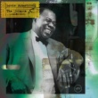 Louis Armstrong LOUIS ARMSTRONG/ULTI