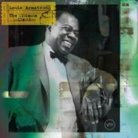 Louis Armstrong サヴォイでストンプ [Album Version]