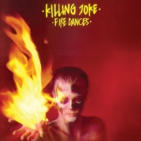Killing Joke Me Or You (2007 Digital Remaster)