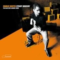 Charlie Hunter Two For Bleu
