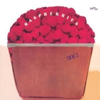 The Raspberries Tonight