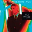 Paul Weller That Dangerous Age