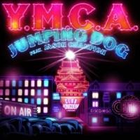 Jumping Dog Y.M.C.A. feat. Jason Champion (Main Mix)